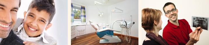 Parodontologie Koblenz