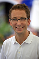 https://downloadimedode.s3.amazonaws.com/arzt_premium/457390-hausaertzliche-praxisgemeinschaft-dr-markus-czornik-dr-edelgard-beck/Dr.Czornik-Waldkirchen.jpg