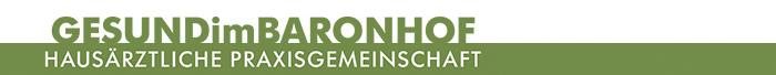 https://downloadimedode.s3.amazonaws.com/arzt_premium/457390-hausaertzliche-praxisgemeinschaft-dr-markus-czornik-dr-edelgard-beck/Hausa%CC%88rzte-in-Waldkirchen.png
