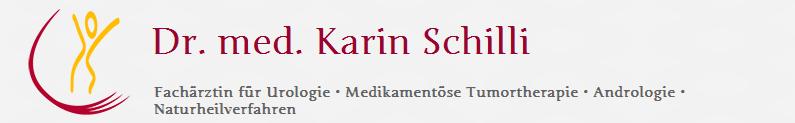 https://downloadimedode.s3.amazonaws.com/arzt_premium/457581-dr-med-karin-schilli/banner.PNG