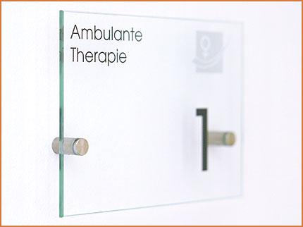 https://downloadimedode.s3.amazonaws.com/arzt_premium/458115-dr-med-matthias-baumann/Ambulante_Therapie.png