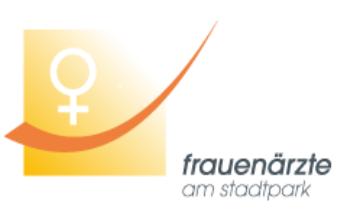 https://downloadimedode.s3.amazonaws.com/arzt_premium/458115-dr-med-matthias-baumann/Logo.png