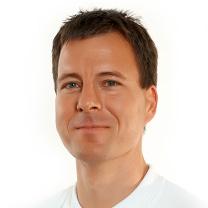 https://downloadimedode.s3.amazonaws.com/arzt_premium/458115-dr-med-matthias-baumann/ma_arzt_heyer_hans.jpg