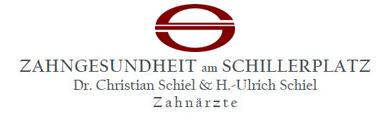 https://downloadimedode.s3.amazonaws.com/arzt_premium/458132-dr-christian-schiel/christian_schiel_logo.jpg