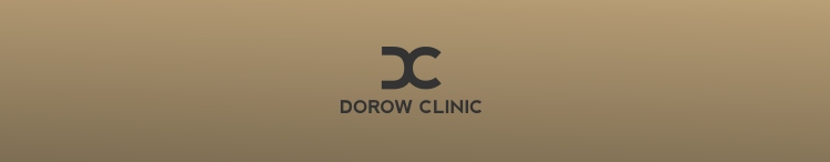 https://downloadimedode.s3.amazonaws.com/arzt_premium/458153-dorow-clinic/Header.png
