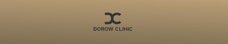 https://downloadimedode.s3.amazonaws.com/arzt_premium/458325-dr-med-grit-englich/Header.png