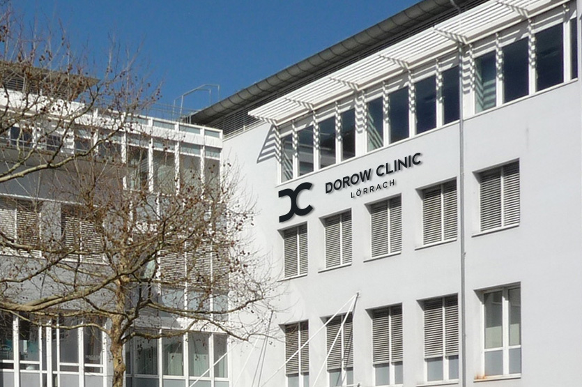 loerrach dorow clinic 2