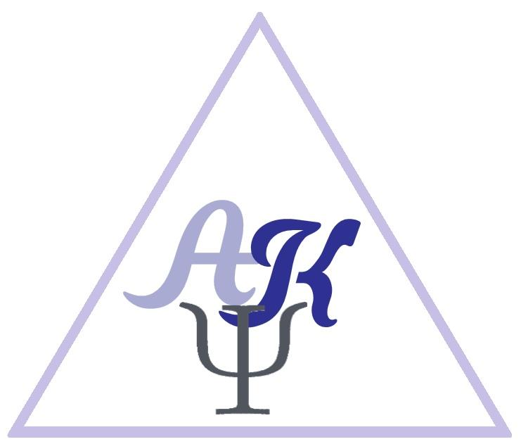 https://downloadimedode.s3.amazonaws.com/arzt_premium/458512-anatolij-koerner/LOGO%20dreieck.jpg
