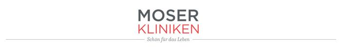 https://downloadimedode.s3.amazonaws.com/arzt_premium/458645-dr-med-daniel-wallstein/moser_kliniken_praxislogo.png
