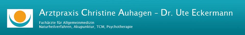 https://downloadimedode.s3.amazonaws.com/arzt_premium/48017-christine-auhagen/Header.png