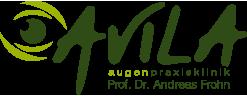 https://downloadimedode.s3.amazonaws.com/arzt_premium/51409-dr-andreas-frohn/avila1.png