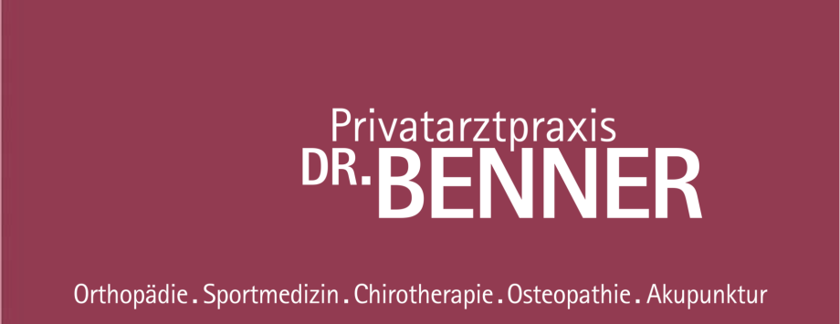 https://downloadimedode.s3.amazonaws.com/arzt_premium/69503-dr-karin-benner/Dr_Benner_Logo.png