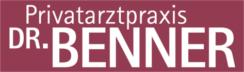 https://downloadimedode.s3.amazonaws.com/arzt_premium/69503-dr-karin-benner/Dr_Benner_Logo_Rotation.jpg