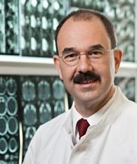 https://downloadimedode.s3.amazonaws.com/arzt_premium/74783-dr-michael-stehling/ste13.jpg