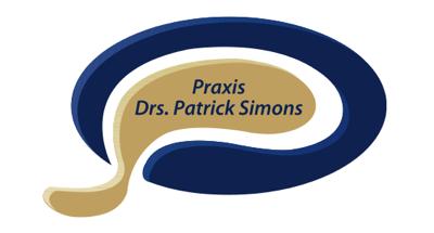 https://downloadimedode.s3.amazonaws.com/arzt_premium/76023-dr-patrick-simons/sim0.png