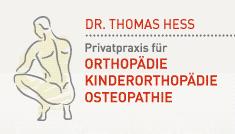 https://downloadimedode.s3.amazonaws.com/arzt_premium/81621-dr-thomas-hess/hess1.png