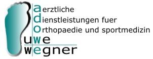 https://downloadimedode.s3.amazonaws.com/arzt_premium/83832-dr-uwe-wegner/weg13.jpg