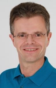 dr. wido seitz porträt