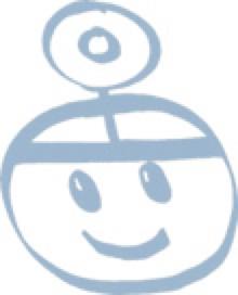 https://downloadimedode.s3.amazonaws.com/arzt_premium/87840-georg-wuenstel/logo%20-%20m%C3%A4nnchen.jpg