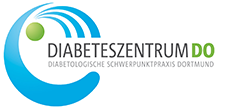 diabeteszentrum do logo
